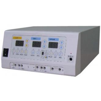 Электрокоагулятор Altafor 1330 Plus в Краснодаре