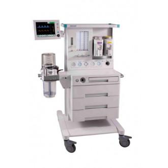 Наркозно-дыхательный аппарат Practice 3700 в Краснодаре