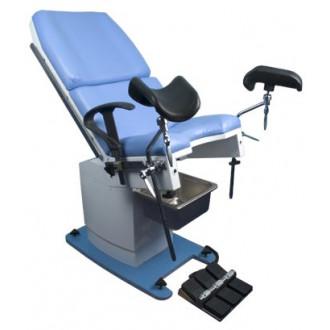 Гинекологическое кресло Grace 8400 в Краснодаре