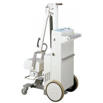 Палатный рентгеновский аппарат Remodix 9507 в Краснодаре