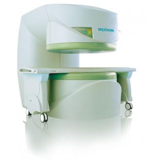 МРТ-томограф Evidence 0.35 в Краснодаре