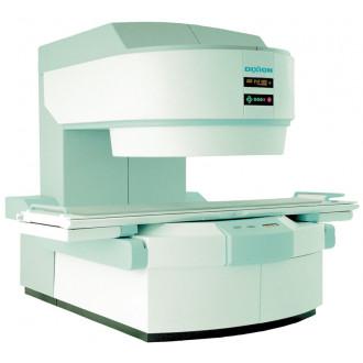 МРТ-томограф Evidence 0.4 в Краснодаре