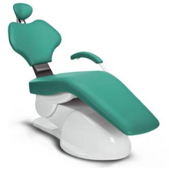 Стоматологическое кресло DE20 в Краснодаре