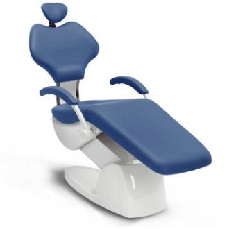 Стоматологическое кресло DM20 в Краснодаре