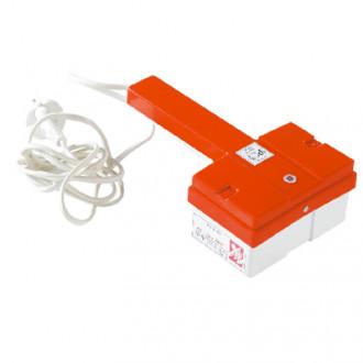 Аппарат для магнитотерапии Полюс-2Д в Краснодаре