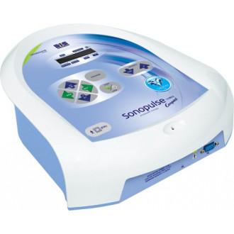Аппарат ультразвуковой Sonopulse Compact (1.0 МГц) в Краснодаре