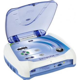 Аппарат ультразвуковой Sonopulse (1 и 3 Мгц) в Краснодаре
