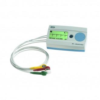 Холтеровская система CardioPoint-Holter H100 в Краснодаре