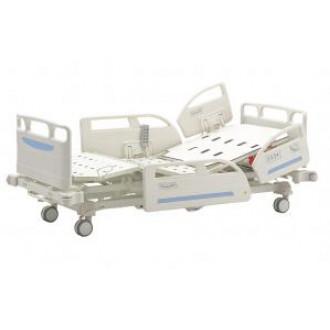 Кровать электрическая Operatio Х-lumi для палат интенсивной терапии в Краснодаре