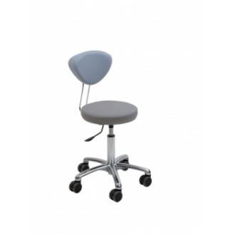 Стул врача Chair 21 D в Краснодаре