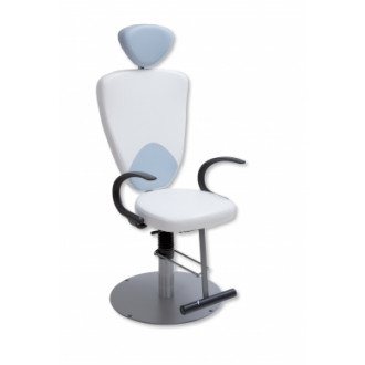 Кресло пациента 21P в Краснодаре