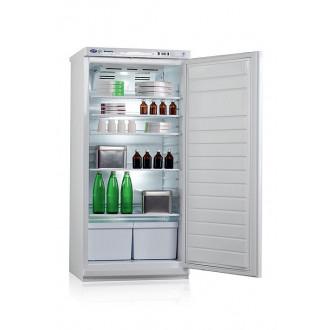 Холодильник фармацевтический ХФ-250-2 с металлической дверью (250 л) в Краснодаре