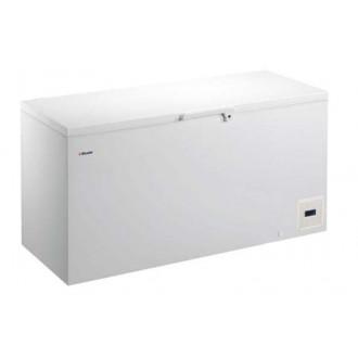 Холодильник медицинский UNI 11 в Краснодаре