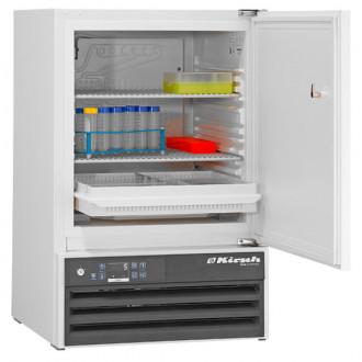 Лабораторный взрывозащищенный холодильник LABEX-105 в Краснодаре
