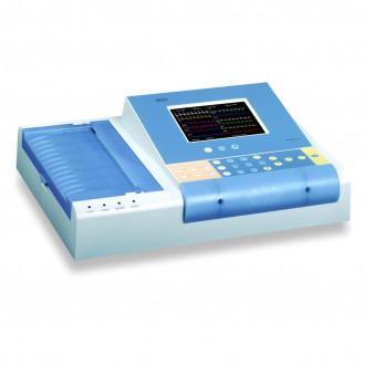Электрокардиограф BTL-08 LT Plus ECG в Краснодаре