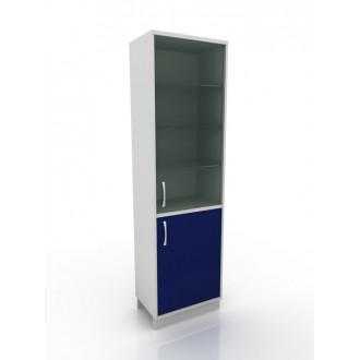 Шкаф-витрина 301-003-2 в Краснодаре