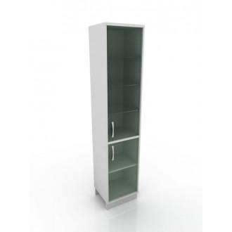 Шкаф-витрина 301-003-3 в Краснодаре