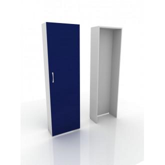 Шкаф-дверной проем 302-001-1 в Краснодаре