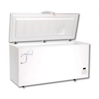 Холодильник медицинский LAB 31 в Краснодаре