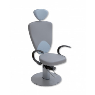Кресло пациента 31P в Краснодаре