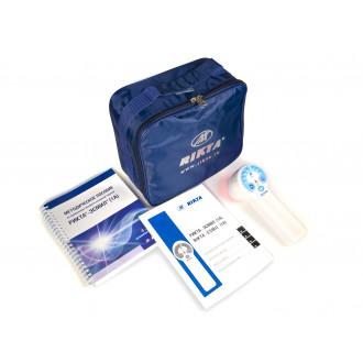 Аппарат электро-свето-магнито-инфракрасной лазерной терапии Рикта-Эсмил(1)А в Краснодаре