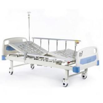 Кровать электрическая 4 - секционная в Краснодаре