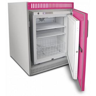 Шкаф медицинский нижний для хранения медикаментов (для установки встроенного холодильника) в Краснодаре