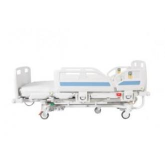 Кровать медицинская функциональная в Краснодаре