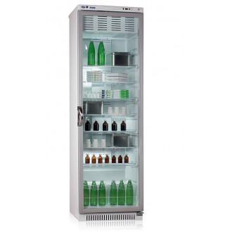 Холодильник фармацевтический ХФ-400-3 со стеклянной дверью (400 л) в Краснодаре