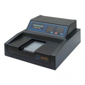 Ветеринарный планшетный фотометр Stat Fax 2100 Plus VET в Краснодаре