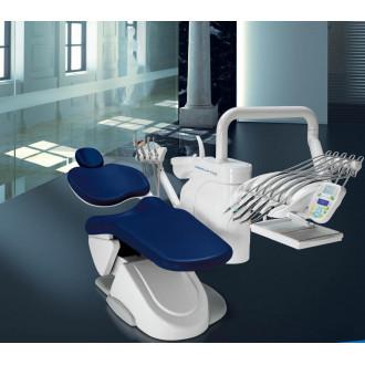Стоматологическая установка Puma Duo в Краснодаре