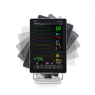 Монитор пациента BeneVisionTM N22/N19 в Краснодаре