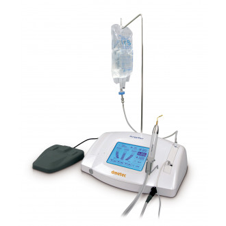 Ультразвуковой хирургический аппарат SurgyStar в Краснодаре