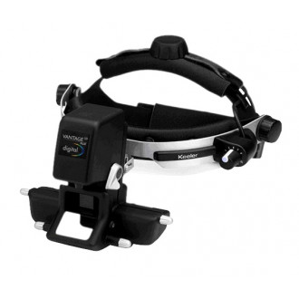 Офтальмоскоп Vantage Plus LED Digital в Краснодаре