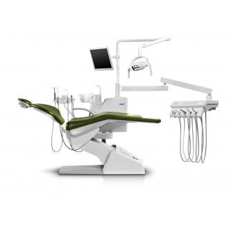 Стоматологическая установка U200 в Краснодаре