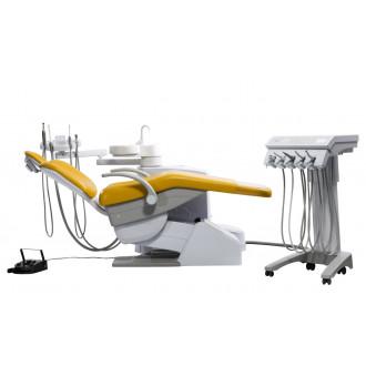 Стоматологическая установка S60 в Краснодаре