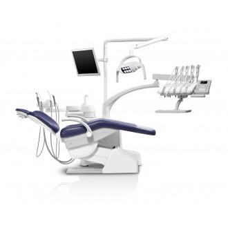 Стоматологическая установка S90 в Краснодаре