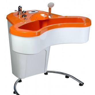 Вихревая ванна для верхних конечностей Castillo в Краснодаре