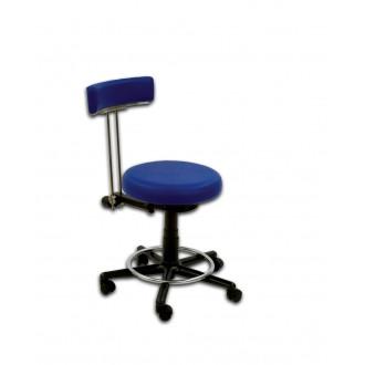 Стул врача Chair 51 D в Краснодаре