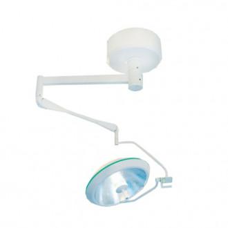 Хирургический потолочный светильник Аксима - 520 в Краснодаре