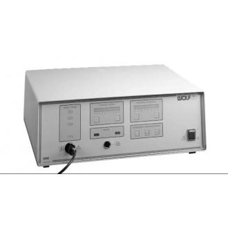 Электрогидравлический литотриптер RIWOLITH в Краснодаре