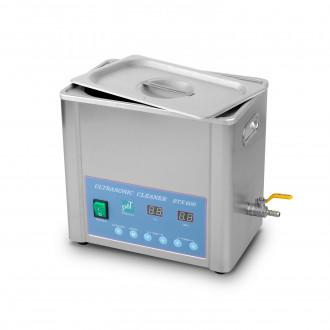 Ультразвуковая ванна BTX-600 5L H в Краснодаре