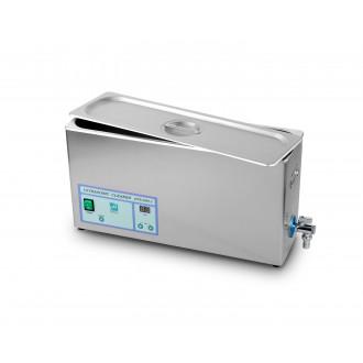 Ультразвуковая ванна BTX600 7L в Краснодаре