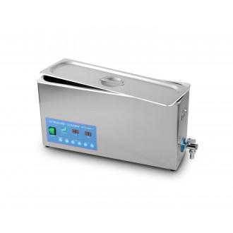 Ультразвуковая ванна BTX600 7L H в Краснодаре