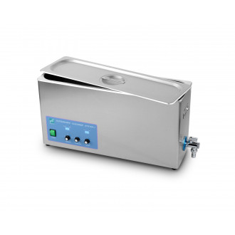 Ультразвуковая ванна BTX600 7L P в Краснодаре