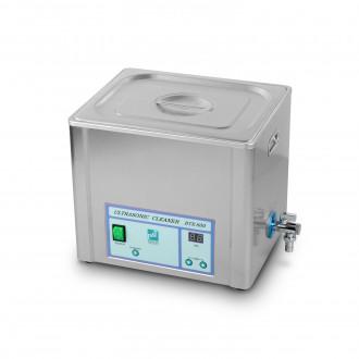 Ультразвуковая ванна BTX600 10L в Краснодаре