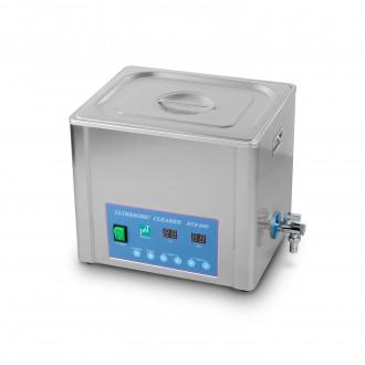 Ультразвуковая ванна BTX600 10L H в Краснодаре