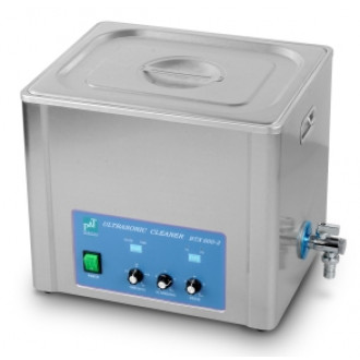 Ультразвуковая ванна BTX600 10L P в Краснодаре
