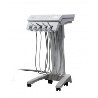 Стоматологическая установка S30 в Краснодаре