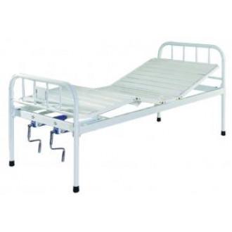 Кровать механическая  «Медицинофф» в Краснодаре